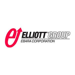 Elliott Group