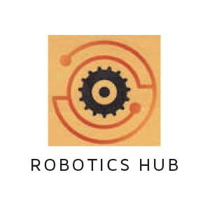Robotics Hub